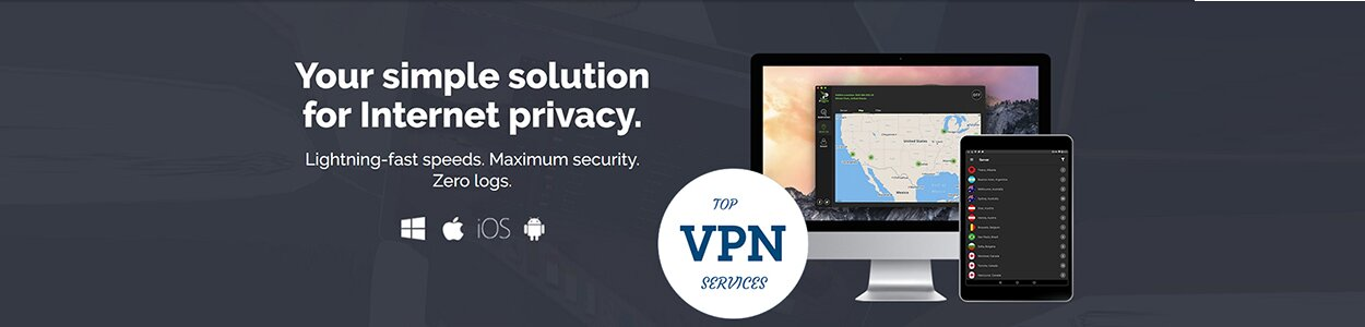 internet-privacy-vpn 300×1250
